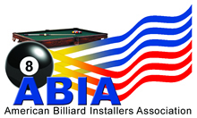 American Billiards Installers Assocition